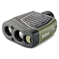 Дальномер Bushnell Elite 1600 ARC (1465 м)