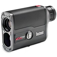 Дальномер Bushnell G-Force 1300 ARC (1200 м)