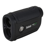 Дальномер Bushnell Scout 1000 ARC (915 м)